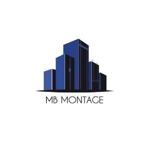 MB MONTAGE