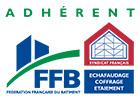 Syndicat Français de l'Echafaudage