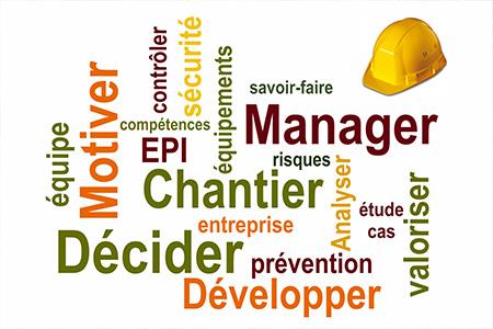 Prévention & Management