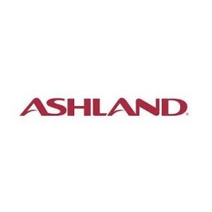 ASHLAND SPECIALTIES France