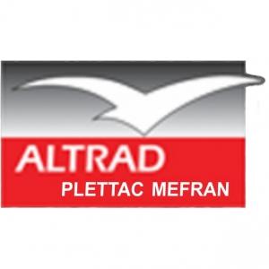 ALTRAD PLETTAC MEFRAN
