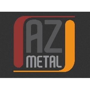 AZ METAL
