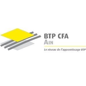 CFA 01