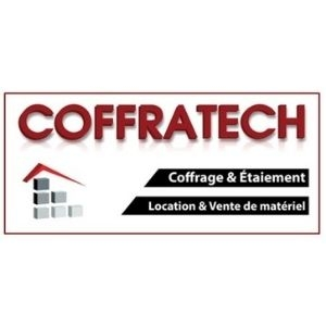 COFFRATECH