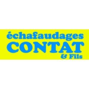 CONTAT ECHAFAUDAGE