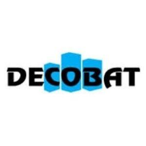 DECOBAT