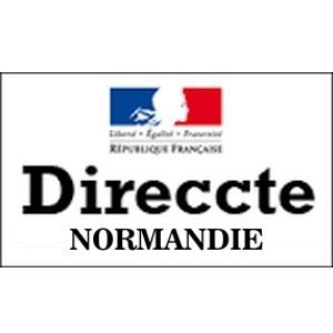 DIRECTTE BASSE NORMANDIE