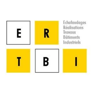 ERTBI