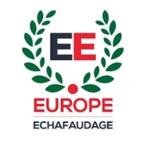 EUROPE ECHAFAUDAGE