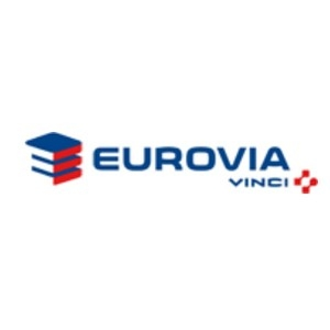EUROVIA DALA