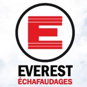 EVEREST ECHAFAUDAGES