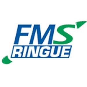 FMS RINGUE