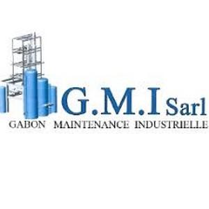 GMI GABON