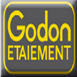 Godon Etaiement