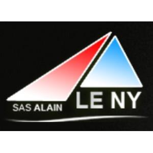 LE NY ALAIN