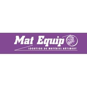 MAT EQUIP