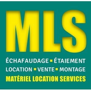 MATERIEL LOCATION SERVICE