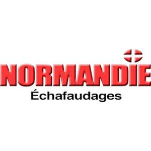 NORMANDIE ECHAFAUDAGES
