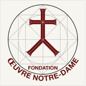OEUVRE NOTRE DAME