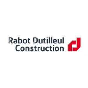 RABOT DUTILLEUL CONSTRUCTION