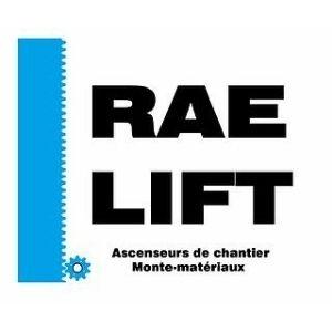 RAE LIFT