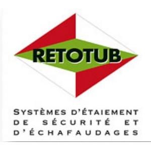 RETOBUB
