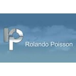 ROLANDO ET POISSON