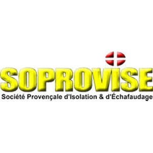 SOPROVISE