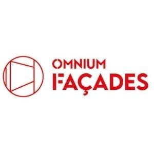OMNIUM FACADE