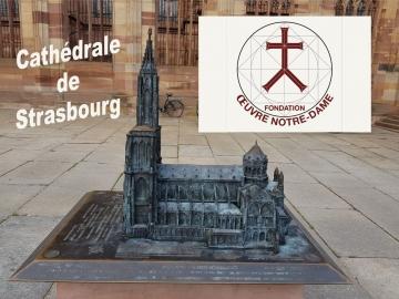 Formation Sécurité sur les chantiers de restauration de monuments historiques