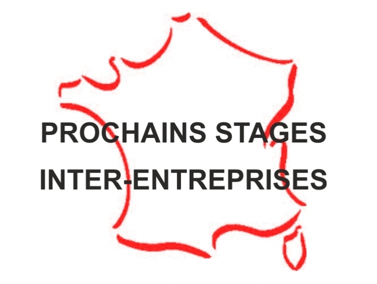 Formations Echafaudage en Région Lyonnaise